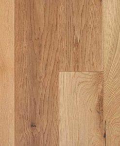 caledonian-524008A-Uist-Oak