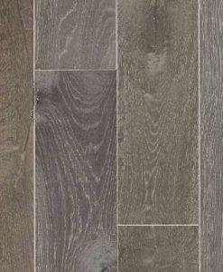 caledonian-900100-Tolmont-Oak