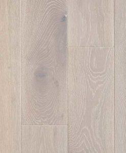 caledonian-900101-Mayar-Oak