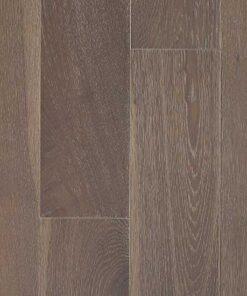 caledonian-900102-Gulvain-Smoked-Oak