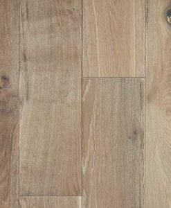 caledonian-900104-Wyvis-Smoked-Oak