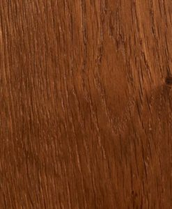 900105-Caledonian-Rustic-Engineered-Morray-Smoked-Oak-190mm-Brushed-&-UV-Oiled