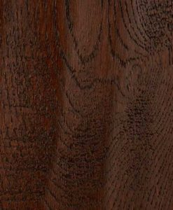 900106 Caledonian Westray Very Rustic Engineered Oak Flooring 190mm Brushed & Oiled