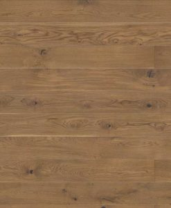 900108-Contemporary-Kavir-Click-Oak-Flooring-Select-Grade-Brushed-&-Lacquered