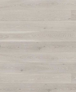 900109-Contemporary-Macaria-Click-Oak-Flooring-Select-Grade-Brushed-&-Matt-Lacquered