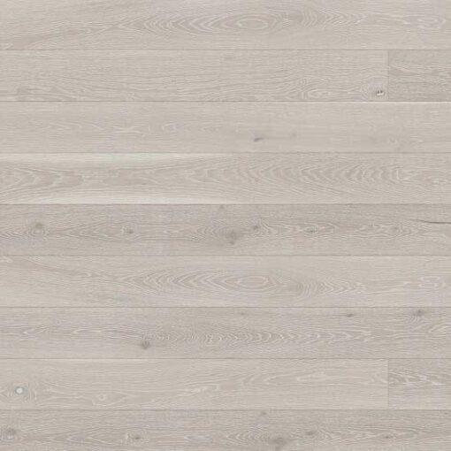 900109-Contemporary-Macaria-Click-Oak-Flooring-Select-Grade-Brushed-&-Matt-Lacquered