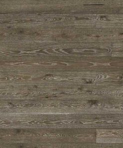 900110-Contemporary-Piccadilly-Click-Oak-Flooring-Select-Grade-Brushed-&-Matt-Lacquered