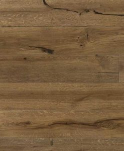 900111-Contemporary-Temple-Engineered-Oak-Flooring-Super-Rustic-Brushed-&-Oiled