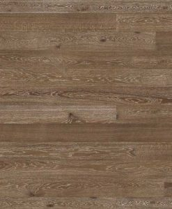 900127-Contemporary-Kilburn-Engineered-Oak-Flooring-Rustic-Brushed-&-Oiled