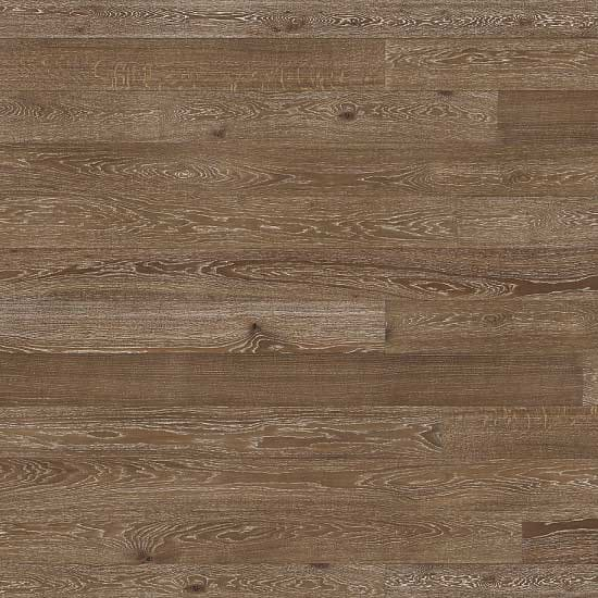 Contemporary Kilburn Engineered Oak Flooring Rustic