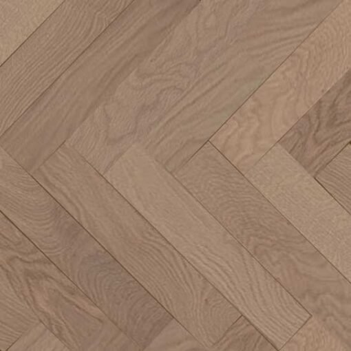 900300 Atkinson & Kirby Hampstead Engineered Herringbone Oak Flooring 70mm Wide