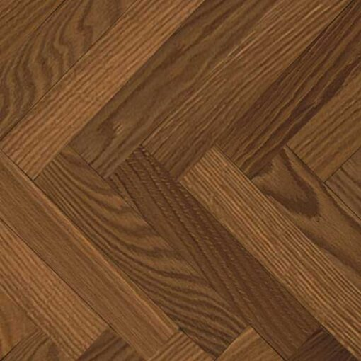 900301-Atkinson-&-Kirby-Harlesden-Engineered-Herringbone-Smoked-Oak-Flooring-70mm-Wide