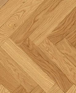 11mm Engineered Wood Flooring