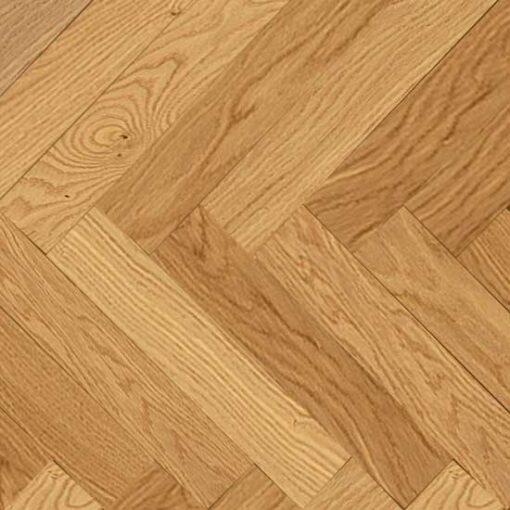 900302-Atkinson-&-Kirby-Kensington-Engineered-Herringbone-Oak-Flooring-70mm-Wide