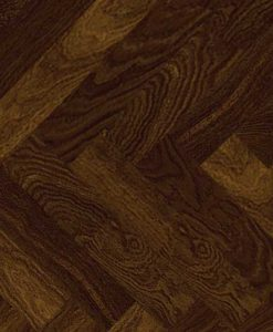 900303-Atkinson-&-Kirby-Sloane-Engineered-Herringbone-Smoked-Oak-Flooring-70mm-Wide