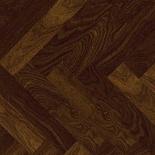 900303-Atkinson-&-Kirby-Sloane-Engineered-Herringbone-Smoked-Oak-Flooring-70mm-Wide
