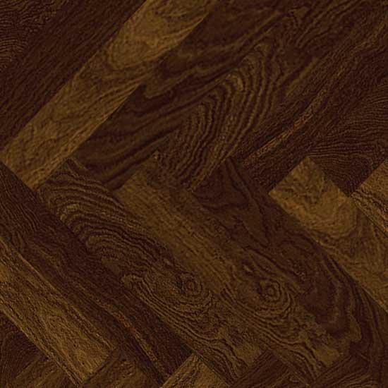 Atkinson Kirby Sloane Engineered Herringbone Smoked Oak Flooring