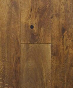 York Click Engineered Antique Hand Scraped Oiled Oak Flooring