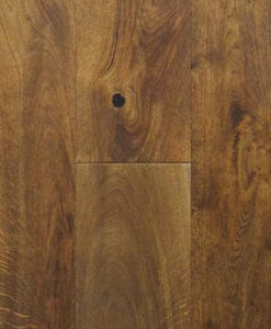 York Click Engineered Antique Hand Scraped Oiled Oak Flooring