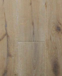 York Click Engineered Weathered Hand Scraped Oiled Oak Flooring
