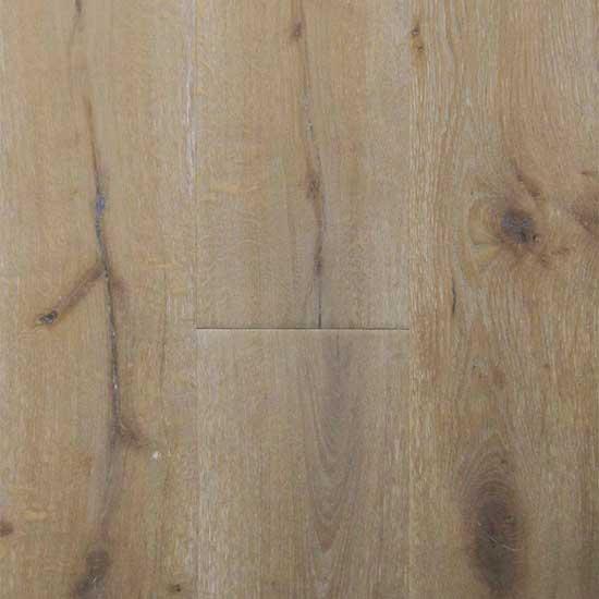York Click Engineered Weathered Hand Scraped Oiled Oak Flooring