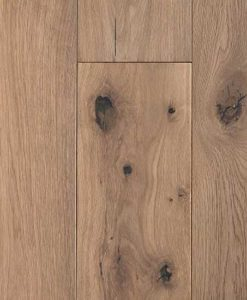 caledonian-600100-Ness-Smoked-Oak