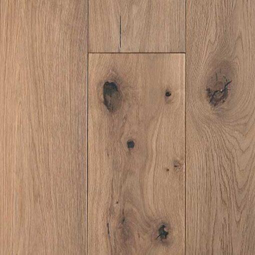 caledonian-600100-Ness-Smoked-Oak