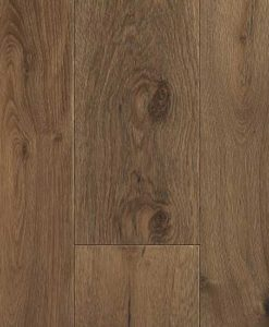 caledonian-900105-Moray-Smoked-Oak