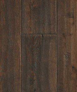 caledonian-900106-Westray-Oak