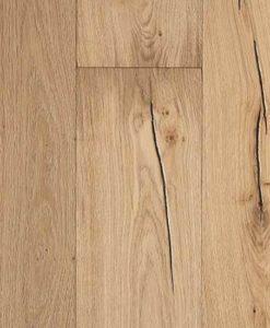 caledonian-900107-Arran-Oak