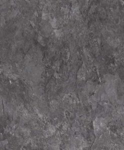 Luvanto Silver Slate Click Vinyl Flooring