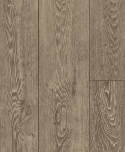 2902_Timba_10mm_Laminate_ClayGreyNaturalVarnishedOak_web-sq