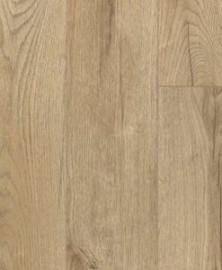 2907-10mm_Laminate_BrushedOak