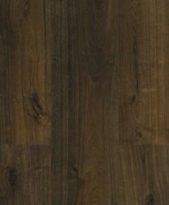 Swiss Krono Brushed Rodos Oak 12mm Laminate Flooring
