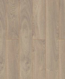 Swiss Krono Brushed Ferrari Oak 12mm Laminate Flooring
