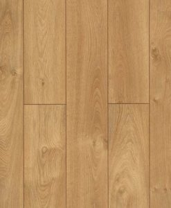 Swiss Krono Brushed Livorno Oak 12mm Laminate Flooring