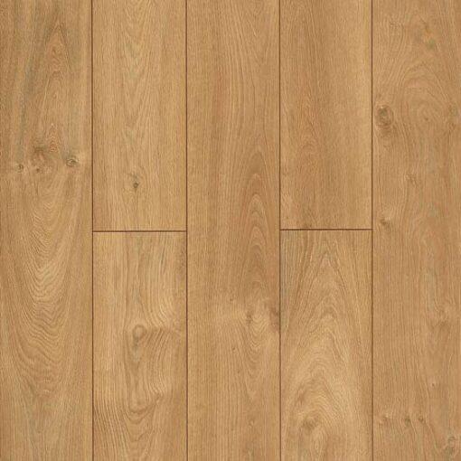 Swiss Krono Brushed Livorno Oak 12mm Laminate Flooring