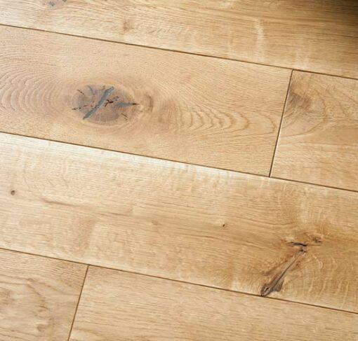 FR125-180BO-Rustic-Brushed-and-Oil-Cutout-125mm-x-18mm