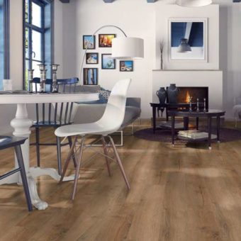Swiss-Krono-Classic-Brushed-Fumed-Oak-Laminate-Flooring