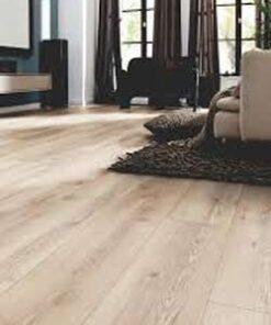 Swiss Krono Laminate Flooring