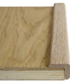solid oak corner-beading-19x19mm