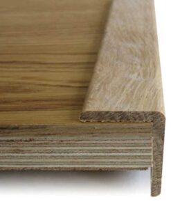 oak-corner-bead-39x29mm