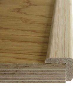 solid-oak-corner-bead-24x19mm