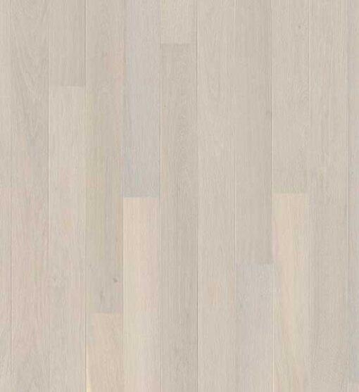 EBG836FD_Oak-Andante-white-Plank