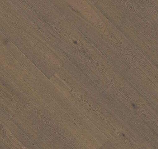 truffle oak flooring