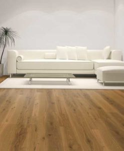 smoked-oak-engineered-flooring--brushed-&-matt-lacquered