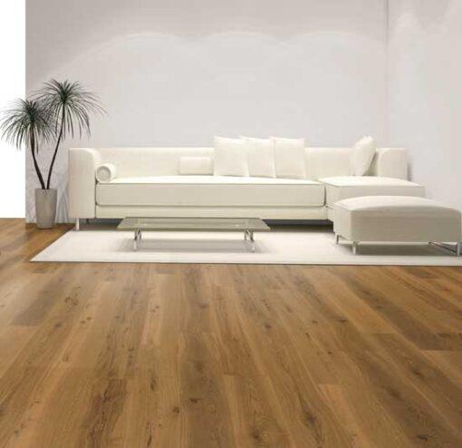 smoked-oak-engineered-flooring--brushed-&-matt-lacquered