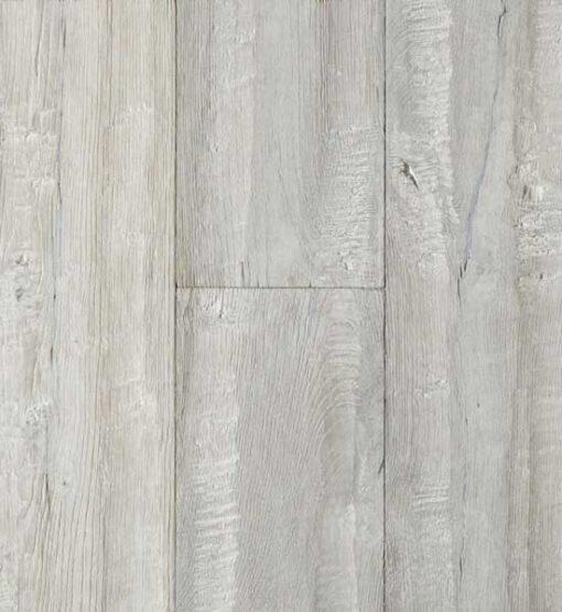 Berry Alloc Lodge Arctic Engineered Oak Flooring
