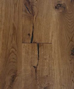Berry Alloc Lodge Anapurna Engineered Oak Flooring