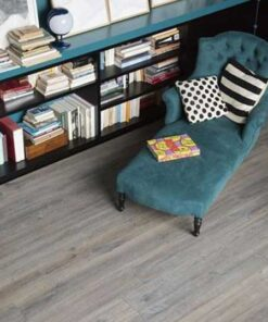 Berry Alloc Lodge Patagonia Engineered Oak Flooring